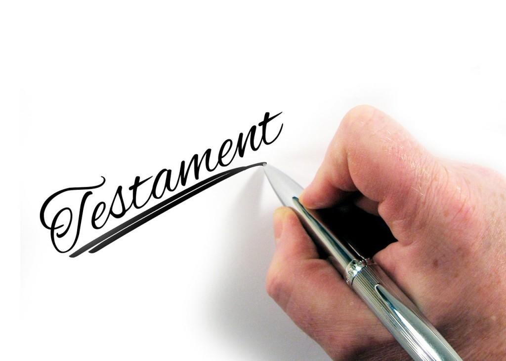 testament-229778_1280