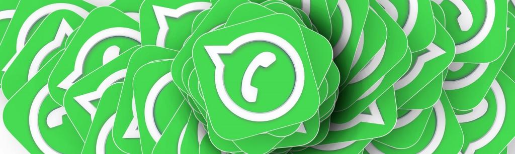 whatsapp-2317203_1920