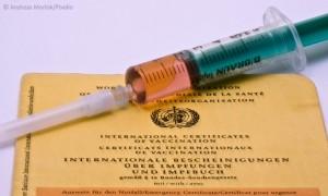 Alltagssorge nach §1687 Abs. 1 Satz 2 BGB umfasst auch die Entscheidung über das Impfen von Kindern