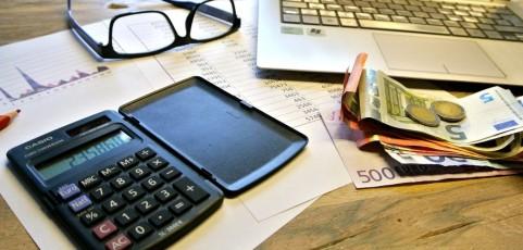 Betriebskostenabrechnung: Hohe Nachzahlung? Genaues Prüfen der Abrechnung lohnt sich!
