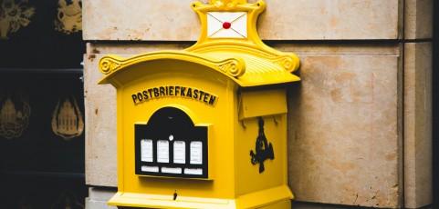 Online-Verträge auch per Brief oder Einschreiben kündbar