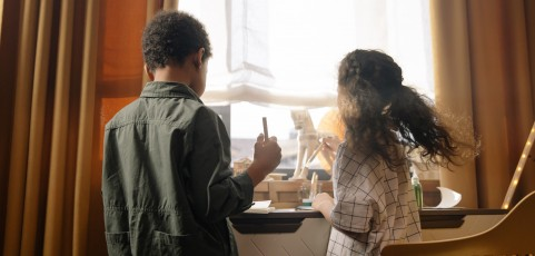 Doppeltes Erbe für männliche Kinder: Keine Anwendung ausländischer Rechtsvorschrift wegen geschlechterbezogener Diskriminierung