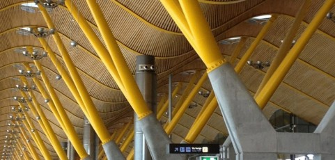 Kein Entschädigungsanspruch bei verpasstem Flug durch lange Sicherheitskontrolle