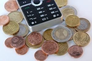 Kein Zusatzentgelt für Papierrechnungen bei Mobilfunkverträgen