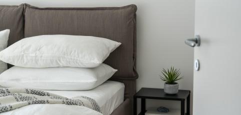 Covid19-Pandemie: Bei pandemiebedingter Stornierung von Hotelzimmern ist hälftige Kostenteilung gerechtfertigt
