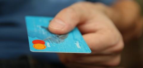 Rechtzeitigkeit der Mietzahlung setzt nicht Gutschrift auf Konto des Vermieters voraus