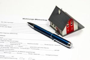 Mietrecht – Maklervermittlung – Bestellerprinzip gilt ab dem 01.06.2015