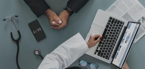 """""""Neulandmethode"""": Operation mit neuer, noch nicht allgemein eingeführter Methode erfordert besondere Aufklärung"""