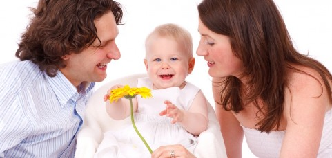 Strenge Schriftform bei Beantragung von Elternzeit