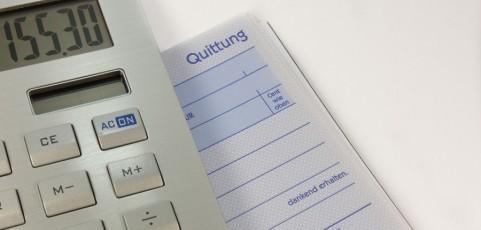 Keine Haftung des Betreuers bei redlicher Verwendung der zu Unrecht gezahlten Rente
