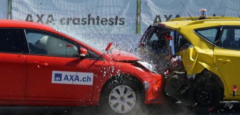 Bei Verkehrsunfall im EU-Ausland richtet sich Schmerzensgeldhöhe nach dem Recht des Landes, in dem der Unfall geschah
