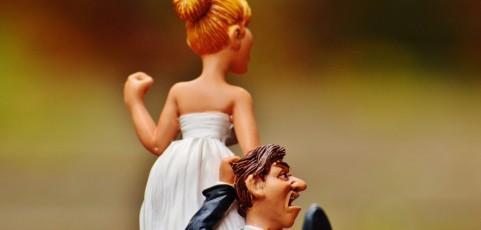 Eheaufhebung aufgrund Zwangs muss ein Jahr nach erzwungener Eheschließung beantragt werden