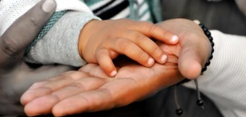 Stiefkindadoption nur bei erheblichen Vorteilen für das Kind gerechtfertigt
