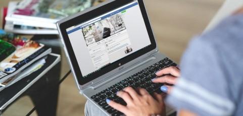 Eltern erben Facebook-Account der verstorbenen minderjährigen Tochter