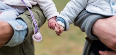 Kommerzielle Leihmutterschaft verstößt gegen Grundsätze des nationalen Rechts