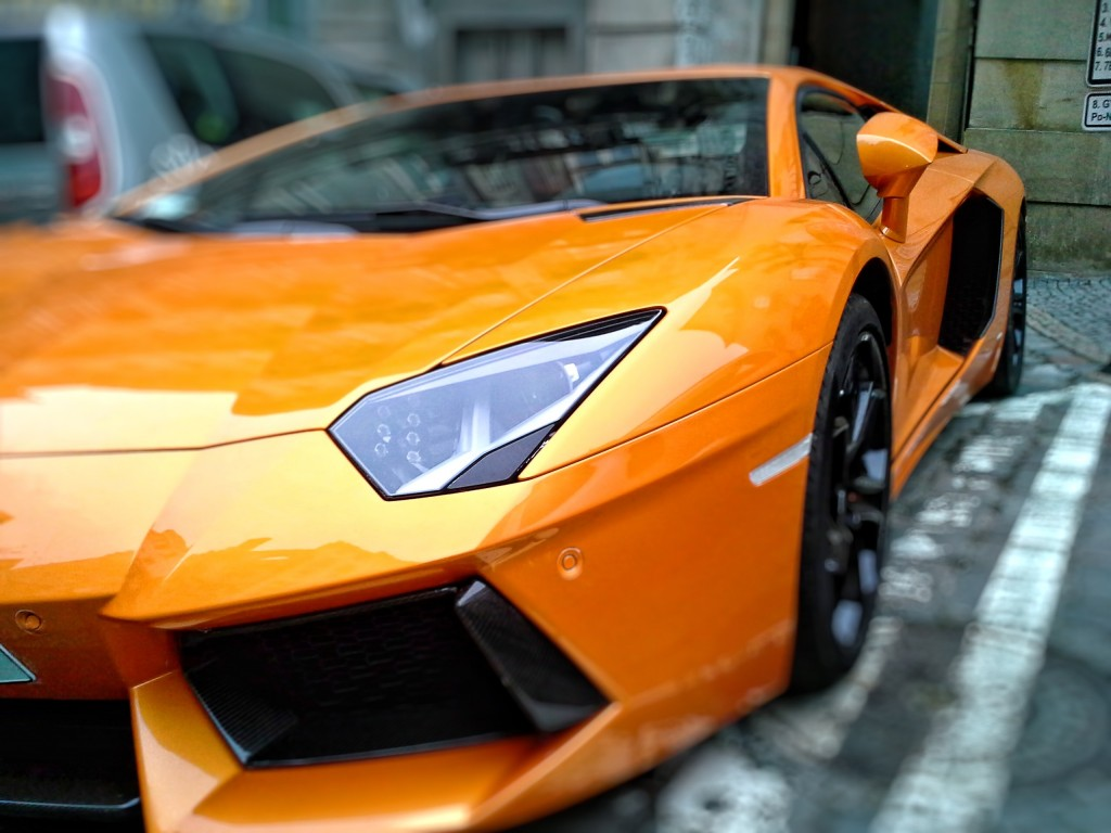 lamborghini-brno-racing-car-automobiles-39501