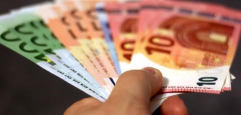 Erhalt von Schweizer Kinderrente schließt Anspruch auf deutsches Kindergeld nicht aus