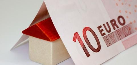 BGH zur Zugewinngemeinschaft: Bei Verbleib von weniger als 15% Restvermögen muss anderer Ehegatte Vermögensverfügung zustimmen