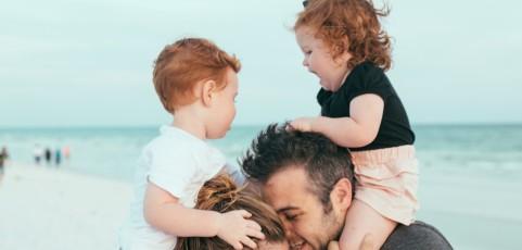 OLG Hamm präzisiert die Anforderungen an die gemeinsame Sorge nicht verheirateter Eltern