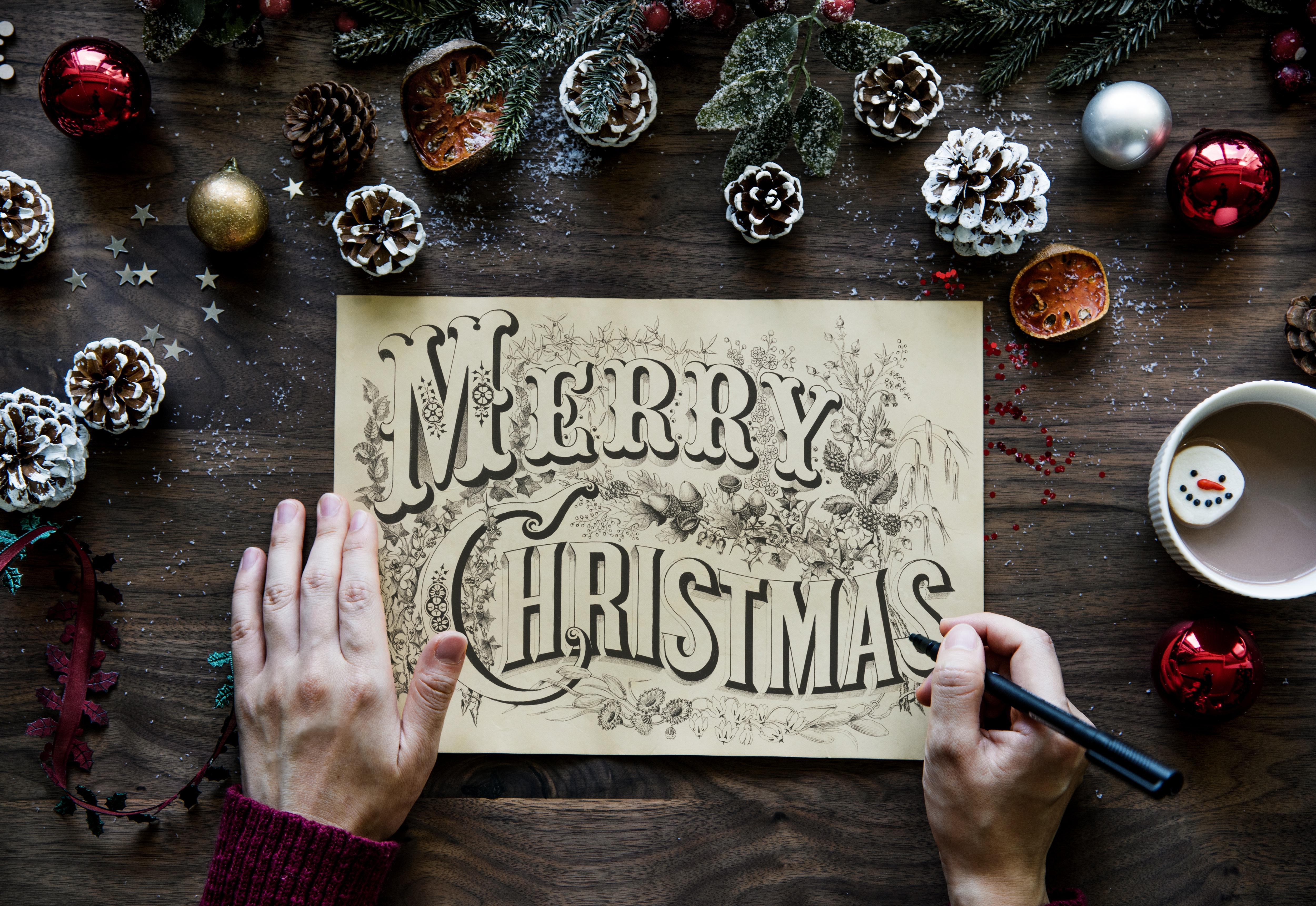 Frohe Weihnachten Familie.Frohe Weihnachten Familie Recht