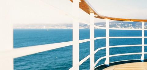 Kein Verstoß gegen Schadensminderungspflicht bei kurzfristiger Stornierung einer Kreuzfahrt