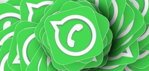 Kindesmutter muss schriftliche Einverständniserklärung aller Kontakte im Smartphone ihres Sohnes bezüglich der Weitergabe ihrer Kontaktdaten an WhatsApp einholen